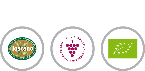 Progetto AGR-EAT
